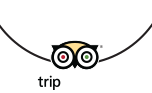 2015 TripAdvisor award for Caalm Camp glamping holidays