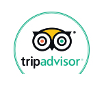 TripAdvisor Jungle Trekking