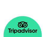 "TripAdvisor""class="
