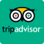Read The Reef Sandown reviews on TripAdvisor